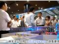 烟台冰轮创新成果闪耀中国科交会舞台