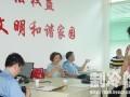 天津:空调故障频发成摆设 居民酷暑难耐急盼解决